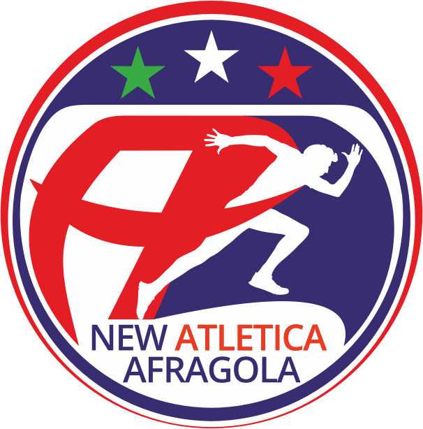 New Atletica Afragola